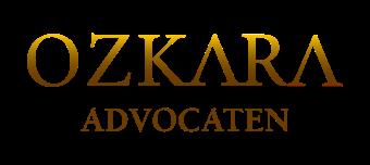 Özkara Advocaten