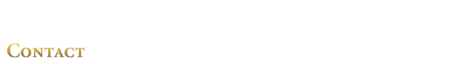 tekst-banner-contact