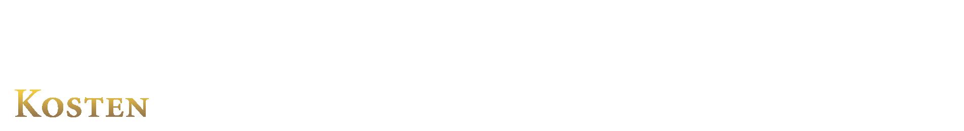 tekst-banner-kosten